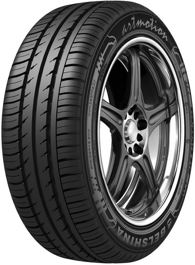 Бел-253 Artmotion 175/70R13