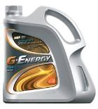 Масло G-Energy